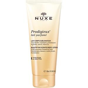 Nuxe - Prodigieux - Lait Parfumé