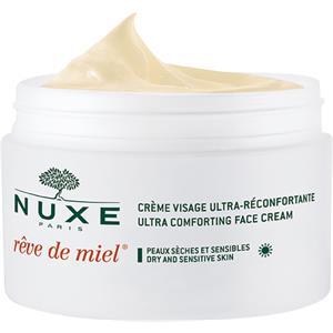 Nuxe - Rêve de Miel - Ultra Comforting Face Cream