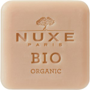 Nuxe - Nuxe Bio - Delicate Superfatted Soap