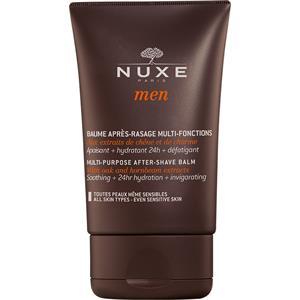 Image of Nuxe Herrenpflege Nuxe Men Baume Après-Rasage Multi-Fonctions 50 ml