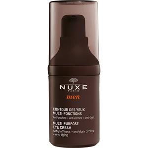 Image of Nuxe Herrenpflege Nuxe Men Contour des Yeux Multi-Fonctions 15 ml