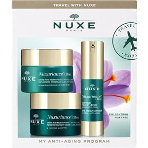 Nuxe - Nuxuriance Ultra - Geschenkset