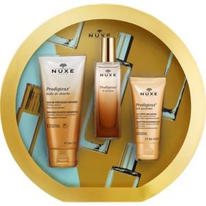 Nuxe - Prodigieux - Geschenkset
