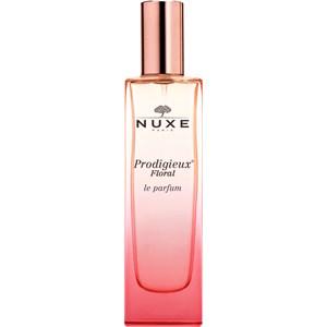 Nuxe - Prodigieux - Le Parfum Floral