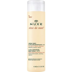 Nuxe - Rêve de Miel - Ultra Comforting Body Cream