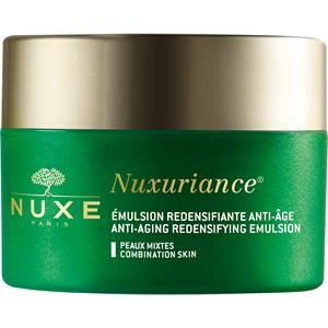 Nuxe - Spannkraft verleihende Serie - Nuxuriance Emulsion Redensifiante Anti-Age