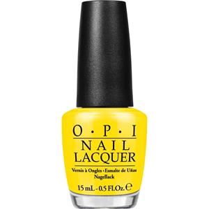 opi-opi-collections-brazil-collection-nagellack-nr-nla60-don-t-bossa-nova-me-around-15-ml