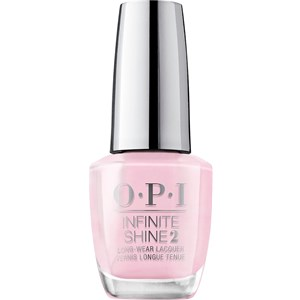 OPI - Fiji Collection - Infinite Shine 2 Long-Wear Lacquer