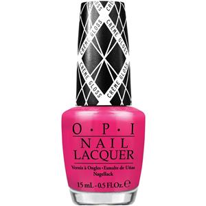 opi-opi-collections-gwen-stefani-collection-nagellack-nr-15-i-ll-tinsel-you-15-ml