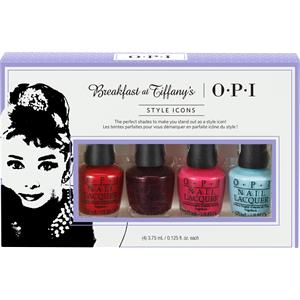 opi-nagellacke-nail-lacquer-breakfast-at-tiffany-s-mini-lacquer-set-hr-h01-i-belive-in-manicures-3-75-ml-hr-h04-apartment-for-two-3-75-ml-hr-h06-r