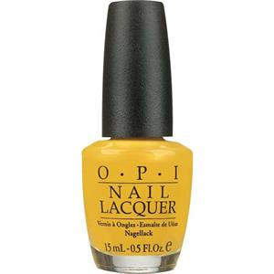 OPI - Nail polish - OPI Brights
