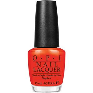 opi-nagellacke-nail-lacquer-opi-classics-h02-chick-flick-cherry-15-ml