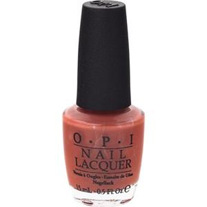 OPI - Verniz de unhas - OPI Germany Collection