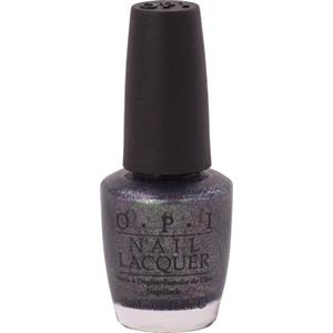 OPI - Nagellacke - Skyfall Collection Nagellack