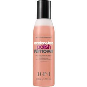 opi-pflegeprodukte-nagellackentferner-acetone-free-polish-remover-110-ml