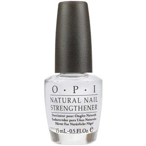 OPI - Nagelpflege - Natural Nail Strengthener