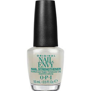 OPI - Soin des ongles - Original Nail Envy
