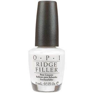 OPI - Soin des ongles - Ridge Filler