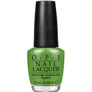 OPI - New Orleans Collection - Kynsilakka