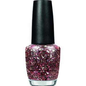 OPI - Starlight Holiday Collection - Nail Lacquer