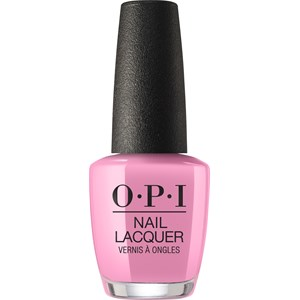 OPI - Tokyo Collection - Nail Lacquer