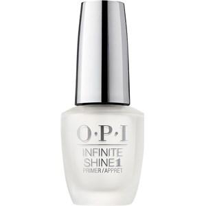 OPI - Unter- und Überlack - Infinite Shine 1 Primer