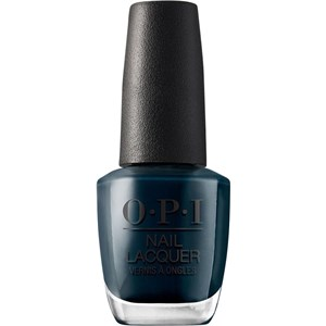 opi-opi-collections-washington-dc-collection-nagellack-nr-nlw56-never-a-dulles-moment-15-ml