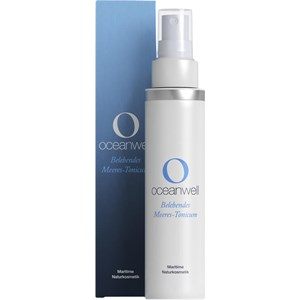 Oceanwell - Basic.Face - Clarifying Sea Tonic