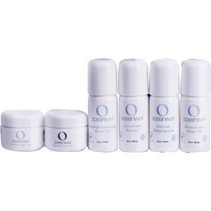 Oceanwell - Basic.Face - Proben-Set