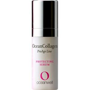 Oceanwell - OceanCollagen - Protecting Serum