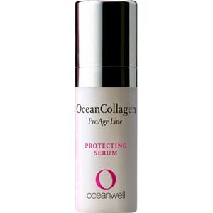 Oceanwell - OceanCollagen - Protecting Serum
