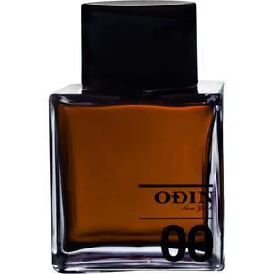 Odin New York The Black Line 00 Auriel Eau de Parfum Spray