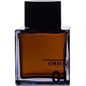 Image of Odin New York The Black Line 01 Sunda Eau de Parfum Spray 100 ml