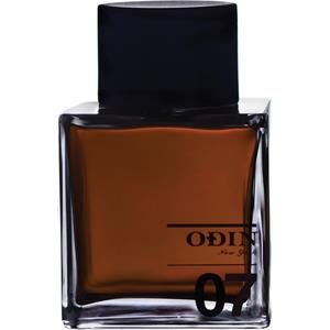 Odin New York - 07 Tanoke - Eau de Parfum Spray