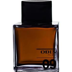 Odin New York The Black Line 09 Posala Eau de Parfum Spray