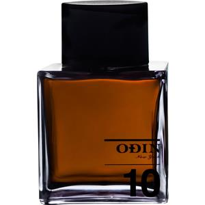 Odin New York - 10 Roam - Eau de Parfum Spray