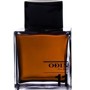 Odin New York - 11 Semma - Eau de Parfum Spray