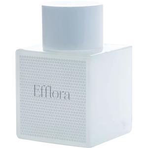 Odin New York The White Line Efflora Eau de Parfum Spray