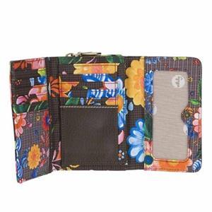 Oilily - Geldbörsen - S Wallet