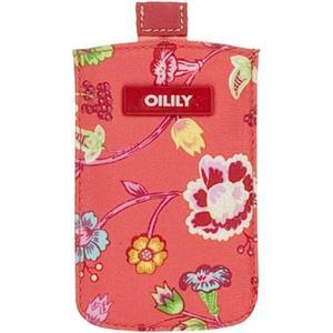 Oilily - Handytaschen - Smartphone Pull Case