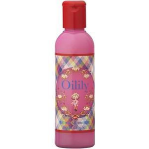 Oilily - Kids Classic - Bath & Shower Gel