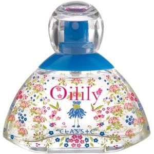 Oilily - Kids Classic - Eau de Parfum Spray