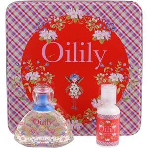 Oilily - Kids Classic - Geschenkset