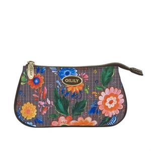 Oilily - Kosmetiktaschen - Flat Cosmetic Bag