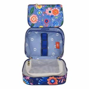 Oilily - Kosmetiktaschen - L Make-up Purse