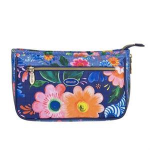 Oilily - Kosmetiktaschen - M Cosmetic Bag