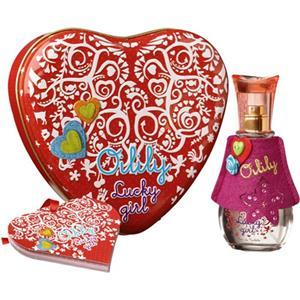 Oilily - Lucky Girl - Geschenkset
