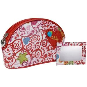 Oilily - Lucky Girl - S Cosmetic Bag