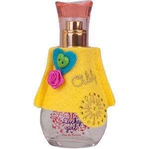 Oilily - Lucky Girl - Eau de Toilette Spray