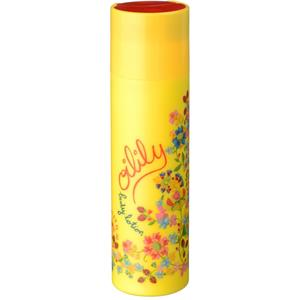Oilily - Oilily - Body Lotion